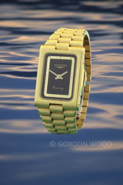 Watch_on_water